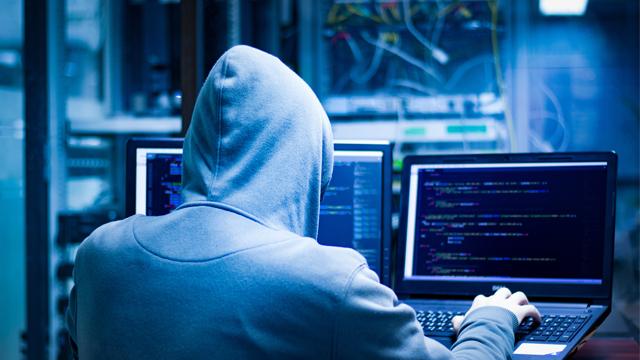Загрожує безпеці держресурсів: РНБО заявляє про витік даних