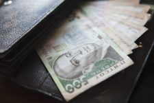 За 9 лет цены выросли в 2,7 раза: что в Украине подорожало больше всего