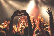 Як не купити фальшивий квиток на концерт – три поради