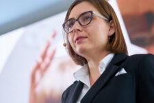 Закриваємо всі дискусії: Новосад відкинула мовні пропозиції Угорщини