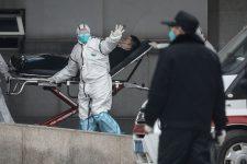 Коронавірус з Китаю: що про нього відомо і що робить Україна