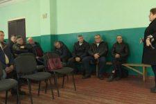 Селяне против чиновников: почему на Черкасчине 9 сельсоветов не присоединяют к ОТО