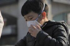 [:ua]Коронавірус в Китаї: кількість загиблих зросла до чотирьох[:ru]Коронавирус в Китае: число погибших возросло до четырех[:]
