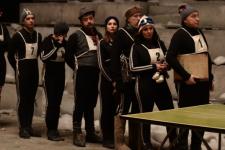 Номери: прем'єра фільму Сенцова відбудеться на Berlinale 2020