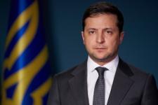 Зеленський: Україна веде переговори з РФ щодо звільнення полонених