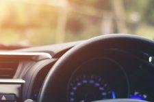 Українські водії зможуть платити штрафи за порушення ПДР онлайн