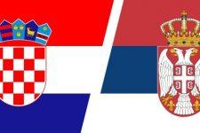 Пробачення сепаратистів та визнання документів: життя хорватів після війни