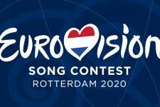 Замість Євробачення проведуть шоу без глядачів