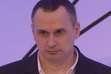Нас не переможуть ніколи – промова Сенцова на Українському сніданку в Давосі