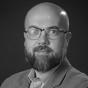 Віктор Артющенко