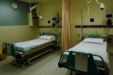 Коронавірус дістався до Франції: МОЗ повідомило про два випадки зараження