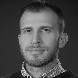 Ігор Окландер