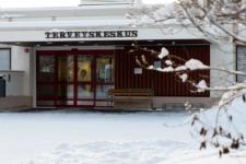 В Финляндии госпитализировали двух человек с подозрением на коронавирус