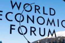 Загрози для світу та розвиток України: про що говорили в Давосі