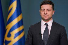 Оккупация Буковины: ошибка перевода Офиса Зеленского вызвала скандал в Румынии
