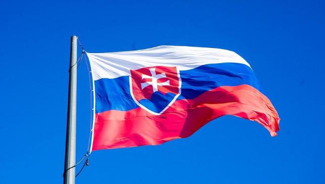 У Словаччині ще два міністри подали у відставку через закупівлю російської вакцини