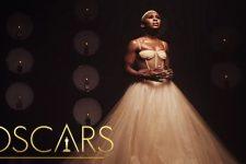 Всі номінанти на премію Оскар 2020 на найкращий саундтрек
