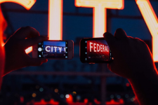 Digital Detox: 5 способів відмовитися від смартфона та чи потрібно це