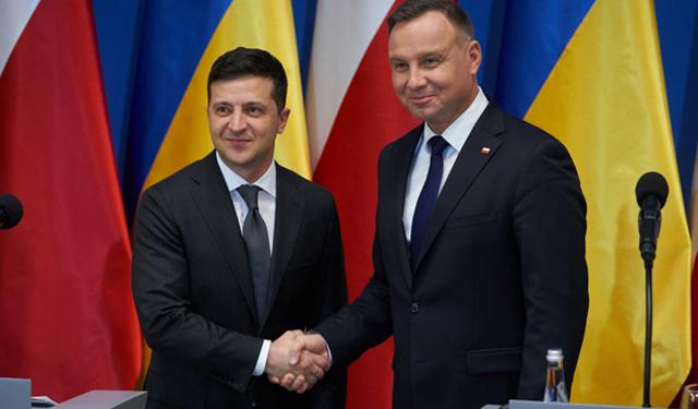 Переобрання Дуди у Польщі: як зміняться відносини з Україною