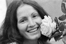Хіти 80-х: кращі українські пісні
