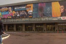 Российские звезды едут в Украину с концертами – почему им до сих пор не запретили въезд
