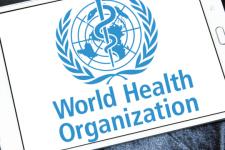 ВОЗ назвала условие экстренного использования вакцины против Covid-19