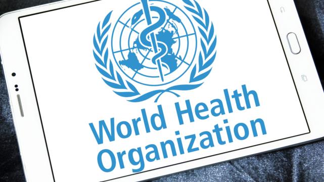 ВООЗ закликає виробників збільшити темпи виготовлення вакцин від Covid-19