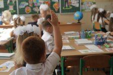 Карантин в школах 2020: обучение приостановят в Черновцах