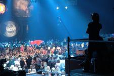 Як змінювалися українські хіти з 2000 до 2020 року