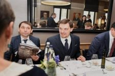 У Украины сегодня есть все возможности для прорыва – Гончарук