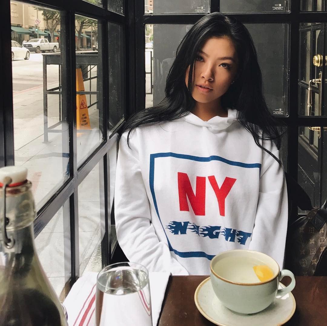 Лилу Муни Хи