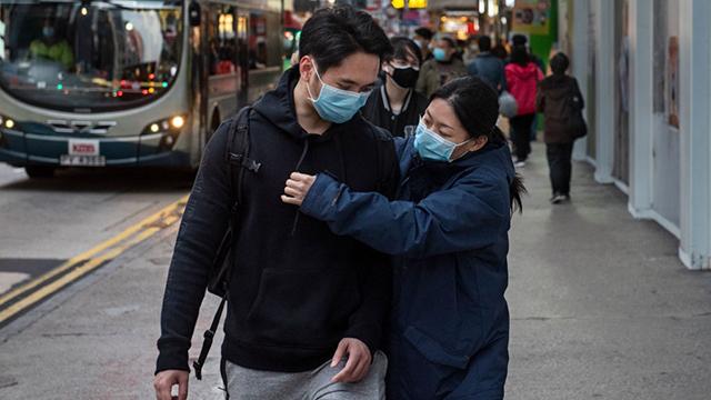 Коронавирус из Китая: изменит ли он мировую экономику и как возникали эпидемии