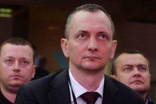 ДАБІ втратить свої повноваженння, якщо не припинить саботаж ремонту доріг – Юрій Голик