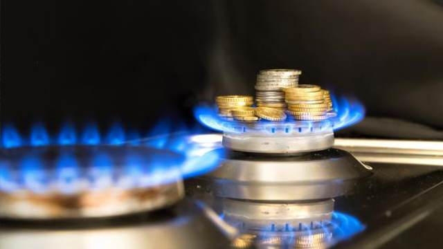 [:ua]Чому платіжки за постачання газу для власників твердопаливних котлів не скасують[:ru]Почему платежки за доставку газа для владельцев твердотопливных котлов не отменят[:]