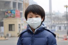 Коронавірус у Китаї: кількість жертв перевищила 200 осіб
