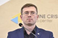 Коронавірусу в Україні немає, відкриваються гарячі лінії для пацієнтів і лікарів
