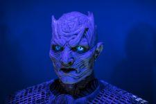 Кращі серіали від HBO: що подивитися
