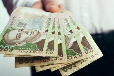 Держпрограма з кредитування бізнесу: які умови висунули для підприємців