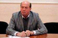 У разі ухвалення законопроекту щодо оптимізації служби крові українці отримають якісне та безпечне лікування – Анатолій Чугрієв