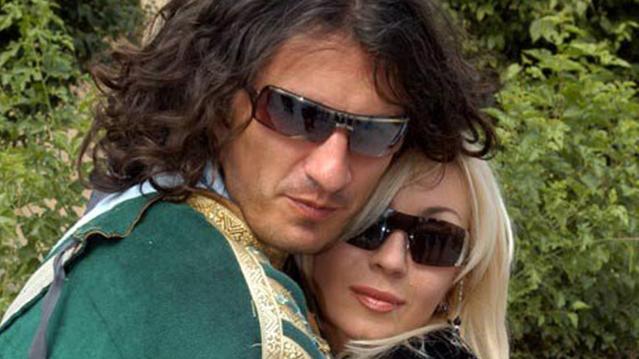 Кузьма Скрябін: 5 років без Андрія Кузьменка