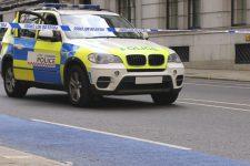 У Лондоні чоловік з ножем напав на перехожих – є поранені