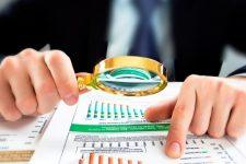 Фінансова допомога від ЄС та коливання курсу валют: чого чекати українцям у 2020 році