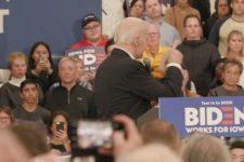 Президентские выборы в США: как выбирают кандидатов от партий