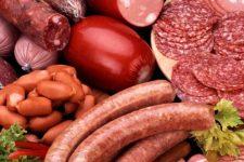 Вибір і покупка ковбаси: поради фахівців та який вигляд має м'ясний виріб майбутнього