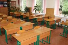 На карантин закривають усі школи Дніпра та Вінниччини