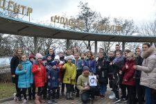 Кабмін розширив список дітей-пільговиків для безкоштовного оздоровлення