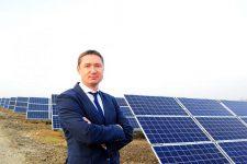 Козицкий стал председателем Львовской ОГА – что известно о губернаторе
