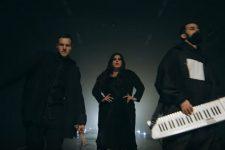 Літаки: гурт KAZKA випустив пілотний саундтрек до фільму Побачення у Вегасі