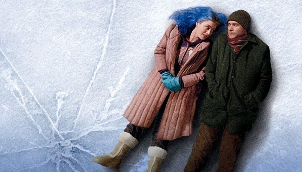 Фильмы на День святого Валентина 2020