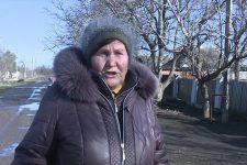 На Николаевщине требуют от Кабмина отменить дополнительную плату за доставку газа